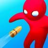 Bullet Man 3D - 新作・人気アプリ iPad