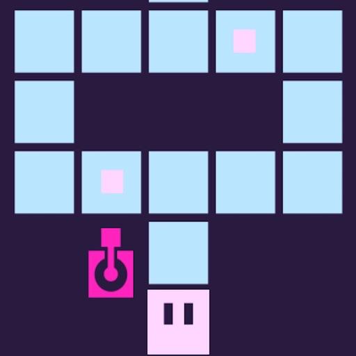 Pixel Box War Pro