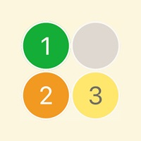Codes for Golden Sum: A Math Puzzle Game Hack