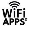 Wifi Apps for Merchants