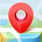App Icon for Encontrar meus amigos App in Portugal IOS App Store