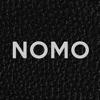 NOMO 相机 - 你的拍立得