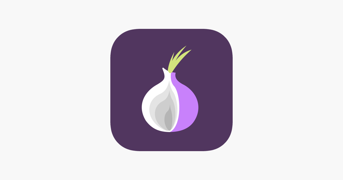 Tor browser app store gidra tor browser видео не работает hudra