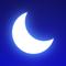 App Icon for Sleep++ App in Denmark App Store