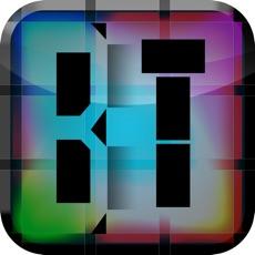Activities of Tap Black Tile & Win