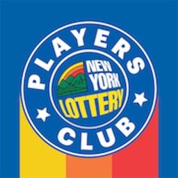 NY Lottery Players Club