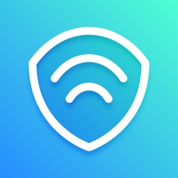 Secure VPN & Proxy by Snowd