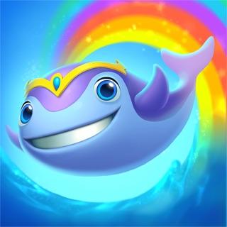Big Fish Casino: Slots & Games on the App Store