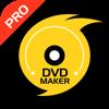 DVD Creator Pro - Video to DVD - Aiseesoft