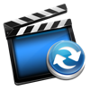 Video Converter Aimersoft - Aimersoft Studio
