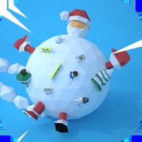 Codes for Snow Ball Hack
