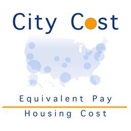 City Cost