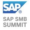 SAP SMB Innovation Summit