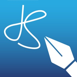 JetSign: Sign Word & PDF Docs