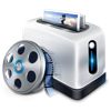Ephnic Movie Maker - Ephnic