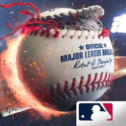 MLB Home Run Derby 19