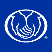 Allstate Mobile app review