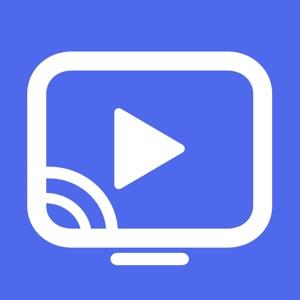 TV Cast & Screen Mirroring App App Reviews, Free Download