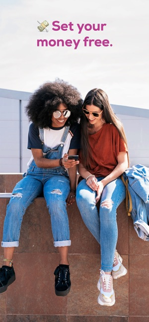 Earnin - Pick your own payday en App Store