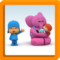 Codes for Pocoyo: Elly's Doll. Hack