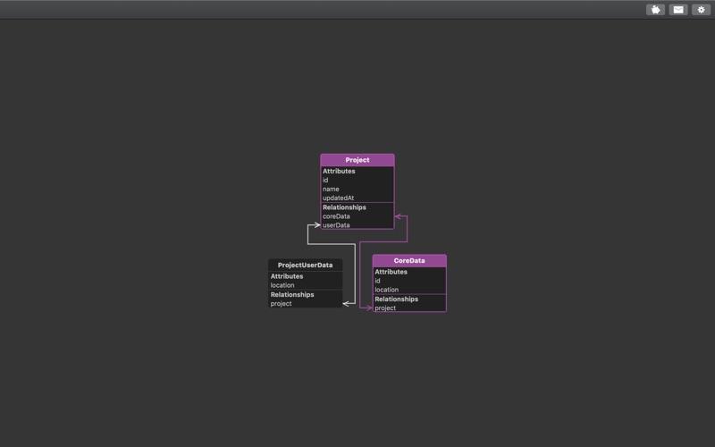 AarKayStudio for Mac