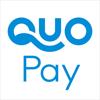 株式会社クオカード - QUOカードPay(公式) もらって、うれしいデジタルギフト アートワーク