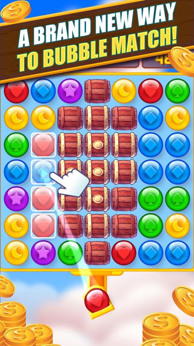 FunkiBlast Challenge: Pop! screenshot 2