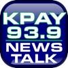 KPAY Newstalk 93.9