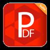 PDF Professional Suite - AppStore