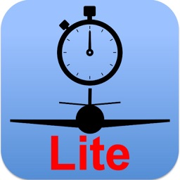 Flight Time Lite