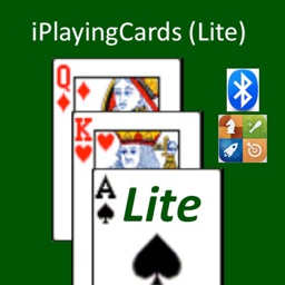 iPlayingCards (Lite)