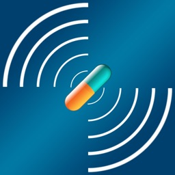 Dosecast: My Pill Reminder App