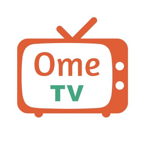OmeTV - видеочат для знакомств
