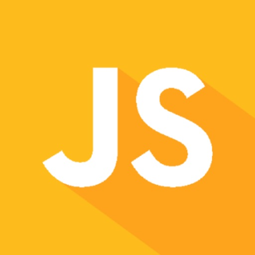 Learn JavaScript Development icon