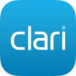 Clari Mobile