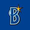 YOKOHAMA DeNA BAYSTARS BASEBALL CLUB,INC. - MY BAYSTARS アートワーク