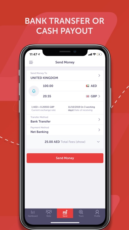 UAE Exchange screenshot-3
