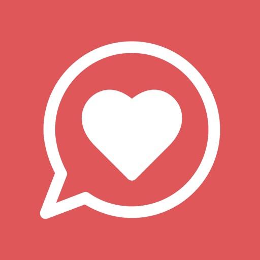beste dating apps für das iphone 5