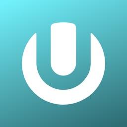 Ultra Worldwide