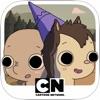 Summer Camp Island AR - iPhoneアプリ