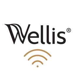 Wellis Spa Control