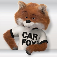 Carfax For Dealers 4