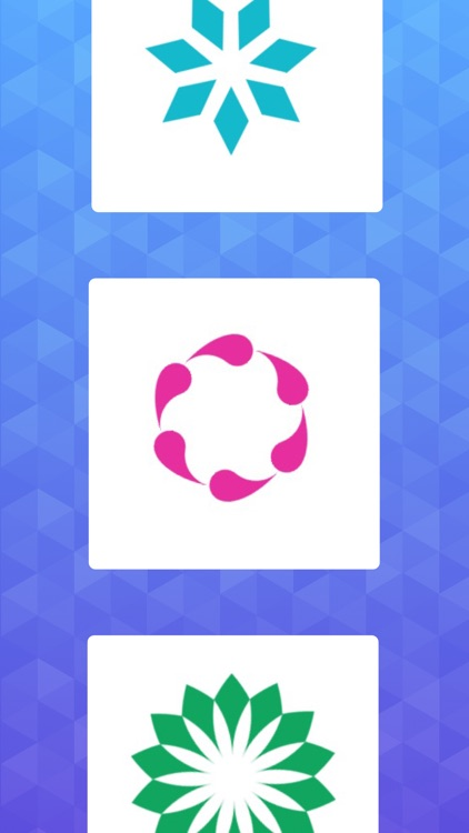Logo Design Studio screenshot-4