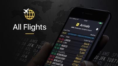 Flight Board Pro på PC