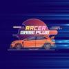 Racer Game Plus