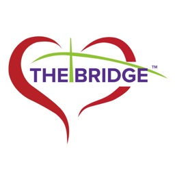 The Bridge.Love