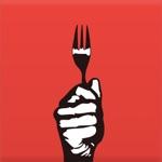 Forks Over Knives (Recipes)