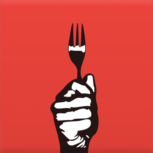 Forks Over Knives (Recipes) icon