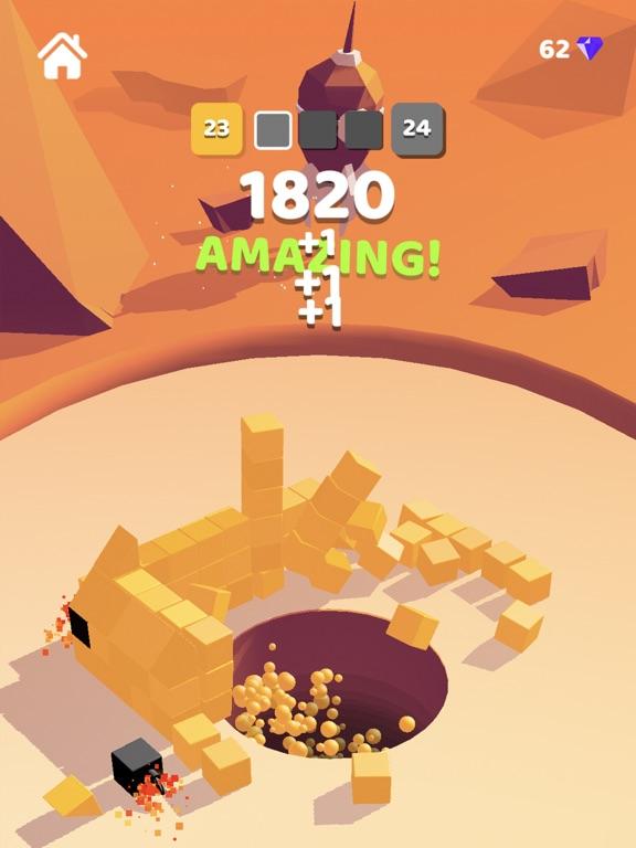 Blocksbuster! screenshot 5