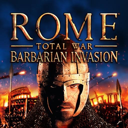 ROME: Total War - BI icon